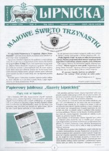 2001_23_01
