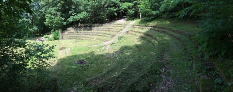 amfiteatr-lipnik-2016-2