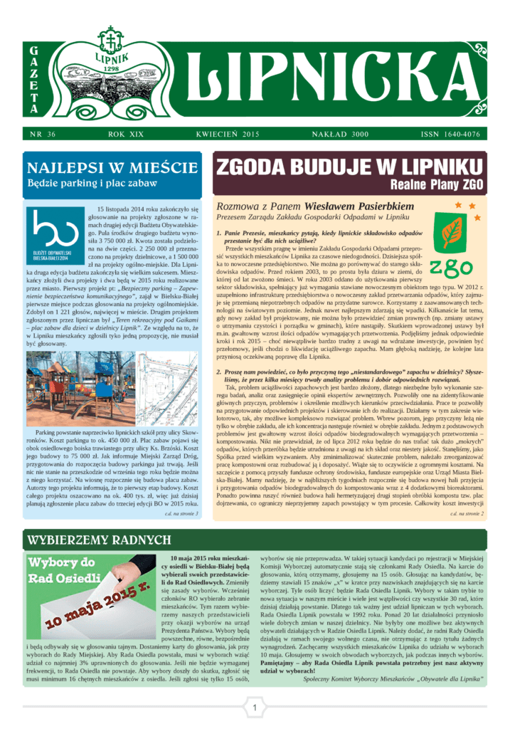 gazeta 04 2015