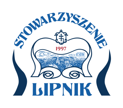 Stowarzyszenie Lipnik