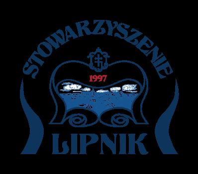 Stowarzyszenie Lipnik Bielsko-Biała