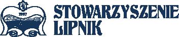 Logo Stowarzyszenia Lipnik